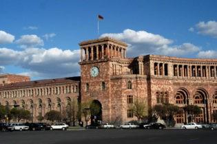 Yerevan_Armenia_16