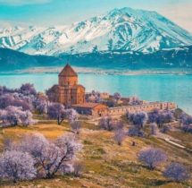 Armenian_Church_gz_01