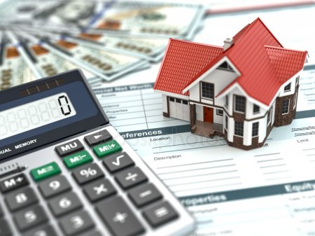 depositphotos_42678537-stock-photo-mortgage-calculator-house-noney-and