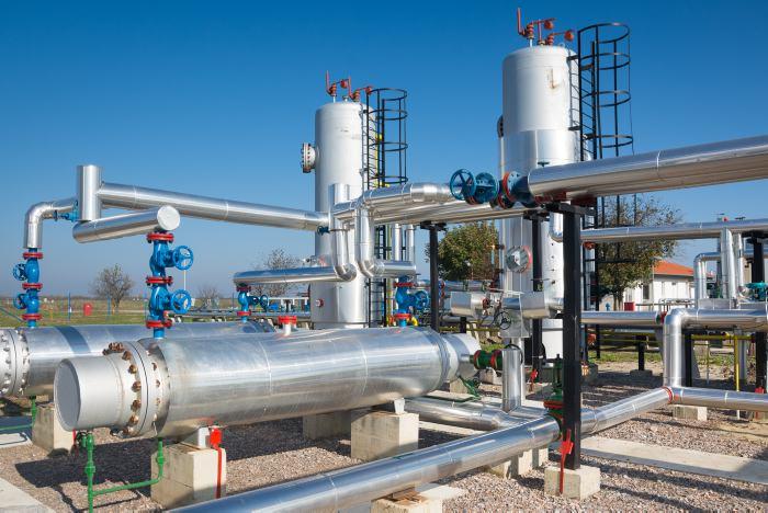 gas_natural_2