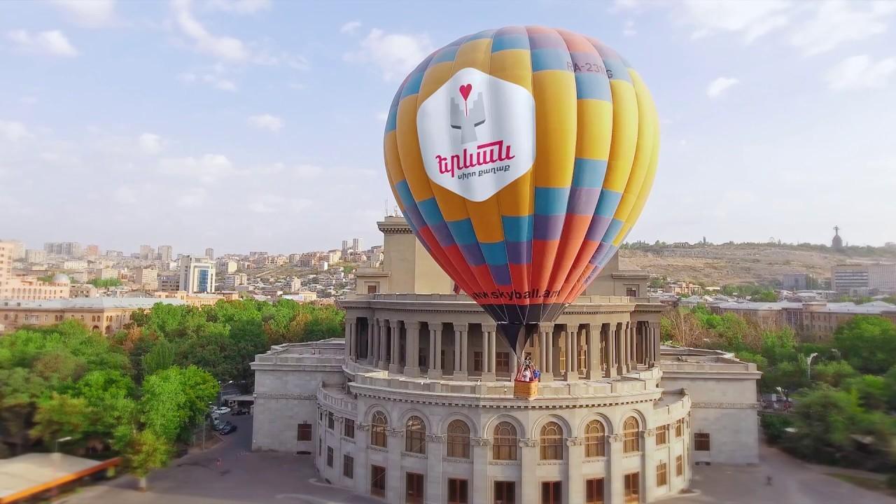Arm.-6-Nov.-Yerevan...Hagop_