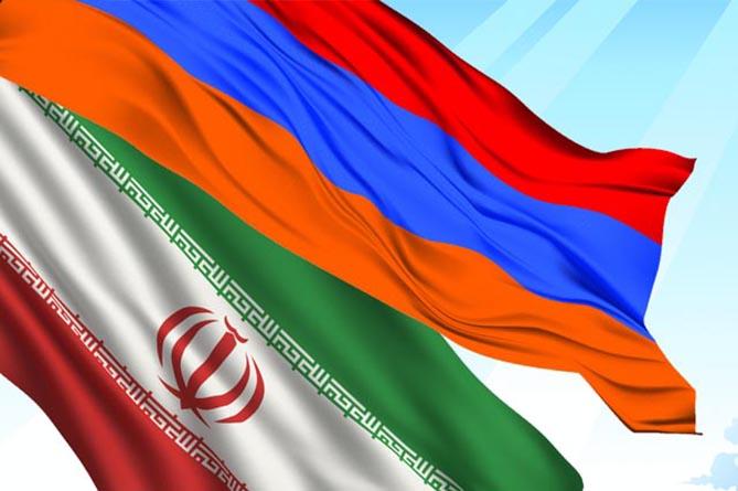 07_armenia_189-ab
