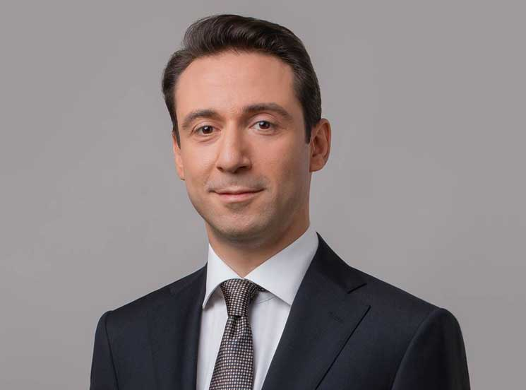 Hayk-Marutyan_mayor
