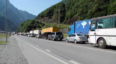 granica-s-gruziej-kpp-verxnij-lars-dariali4