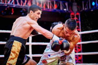 Artem-Dalakyan