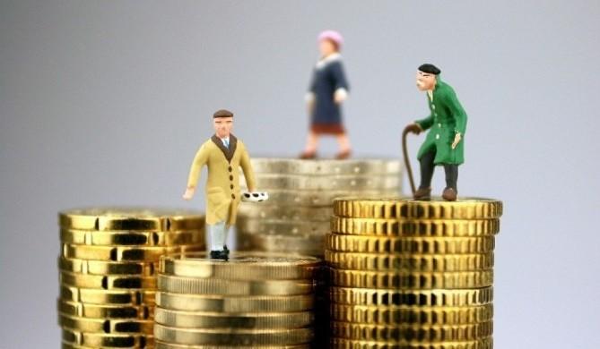 socialnaja-i-strahovaja-pensija-v-chem-raznica_1