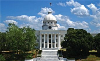 Alabama_State_Capitol_Building