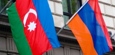 flag-azerbaijan-armenia-flags