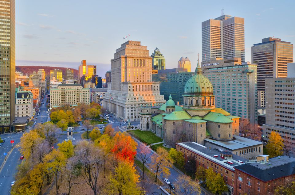 canada-quebec-montreal-place-du-canada-and-dorchester-square-cathedral-basilica-of-mary-156848501-5915e3e55f9b58647087f371