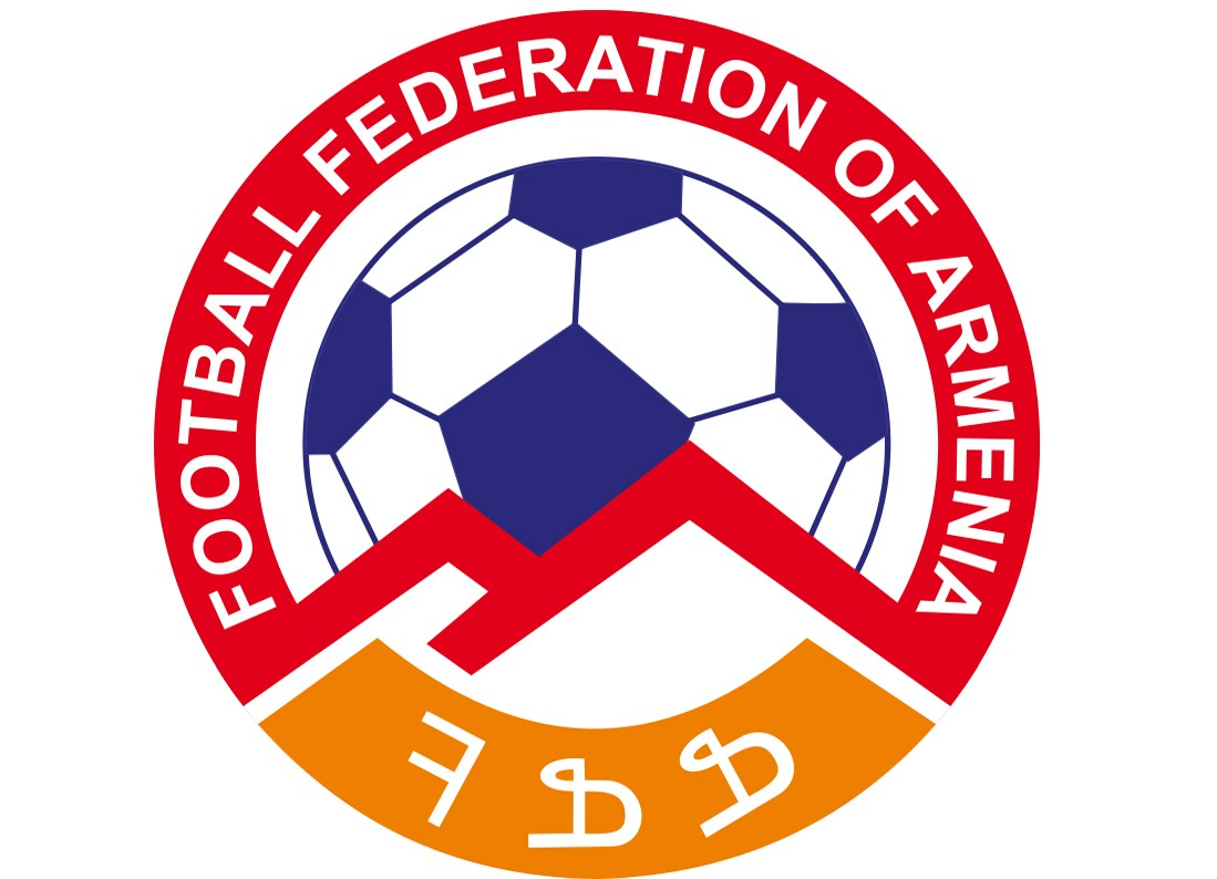 800px-Football_Federation_of_Armenia.svg