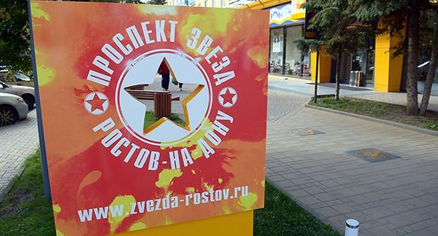 big_olegpchelov-_1_