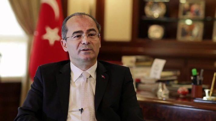 embajador-turco-711x400