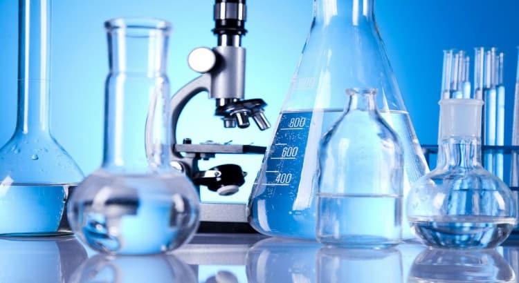 instrumentos-de-laboratorio-3-4