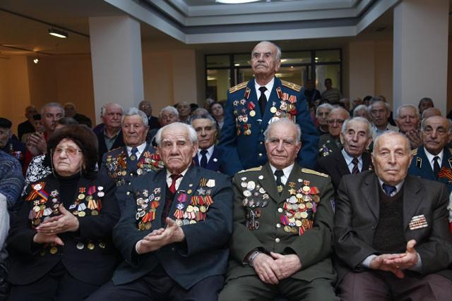 veteranstalingrad130213-1
