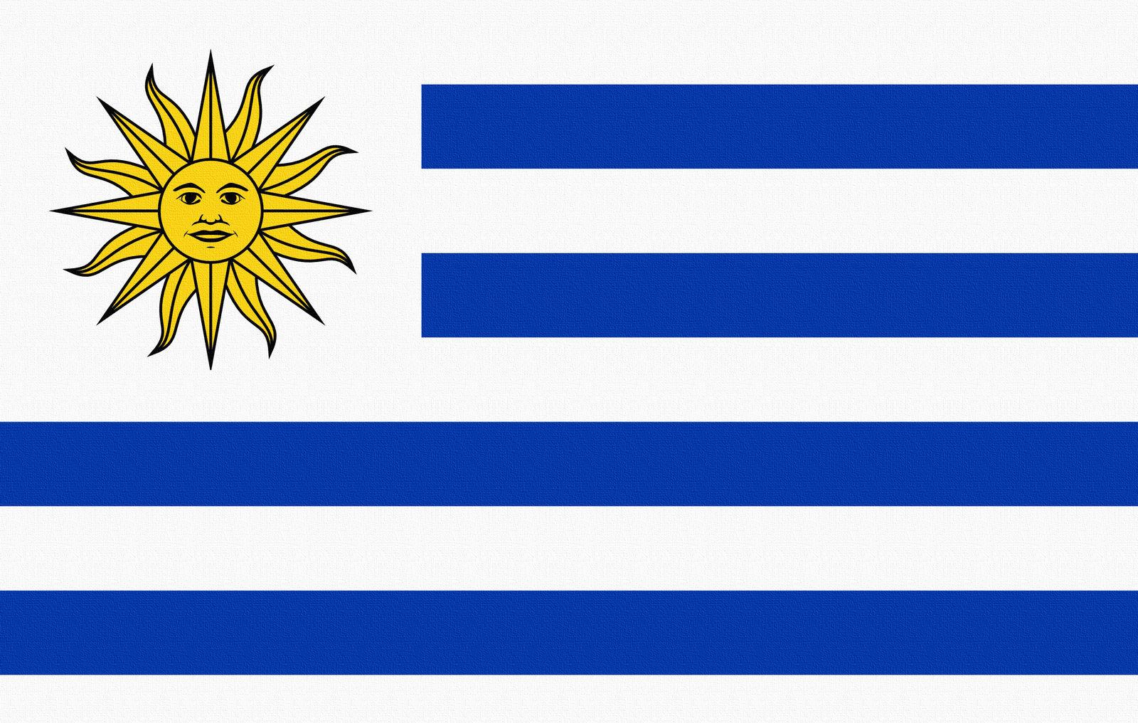 513384_urugvaj_solnce_flag_2560x1707_www.Gde-Fon.com