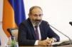 արծրուն-հովհաննիսյան