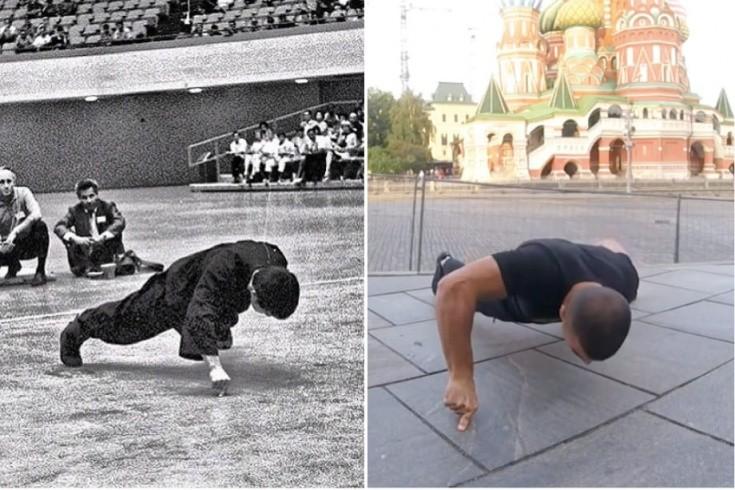 kruche-brjusa-li-rossijskij-sportsmen-pobil-rekord-legendy-u-sten-kremlja_15658911171983889264
