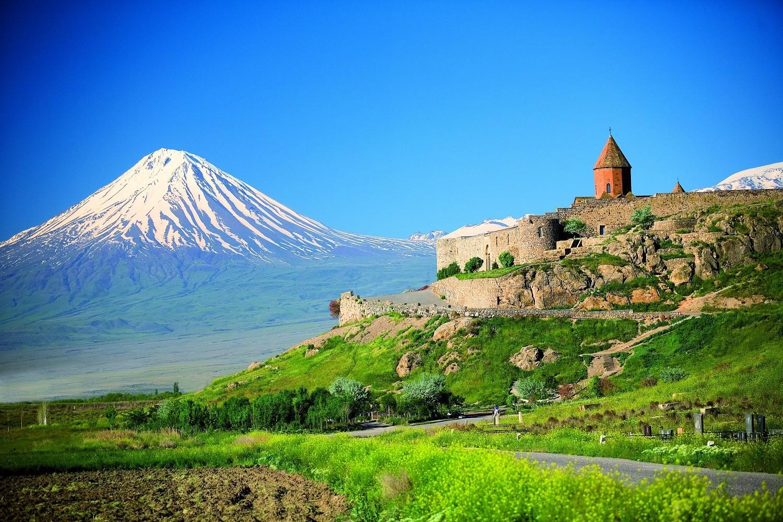Little_Ararat1