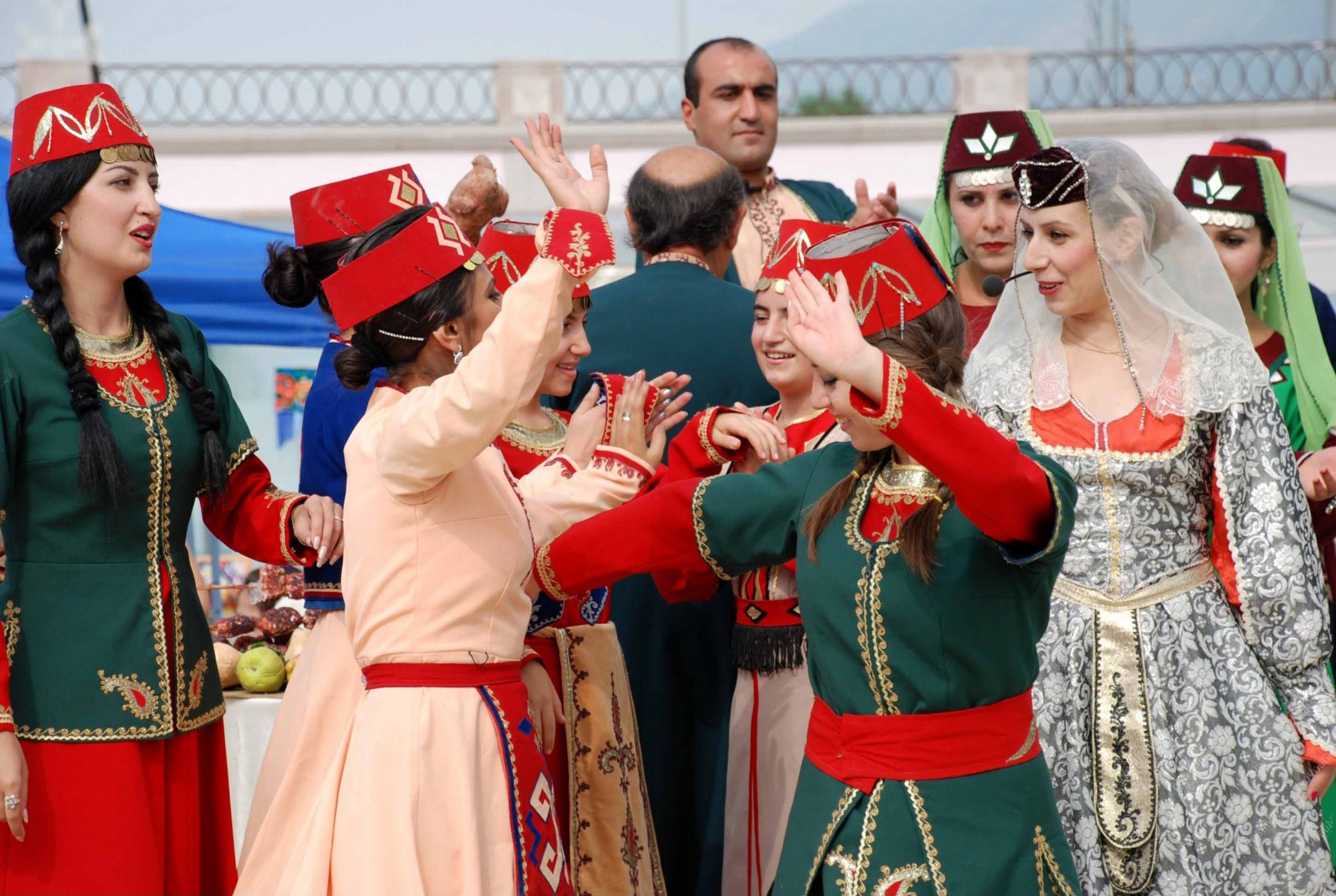 armenia_holidays