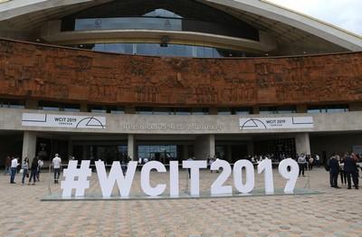 wcit-2019-1