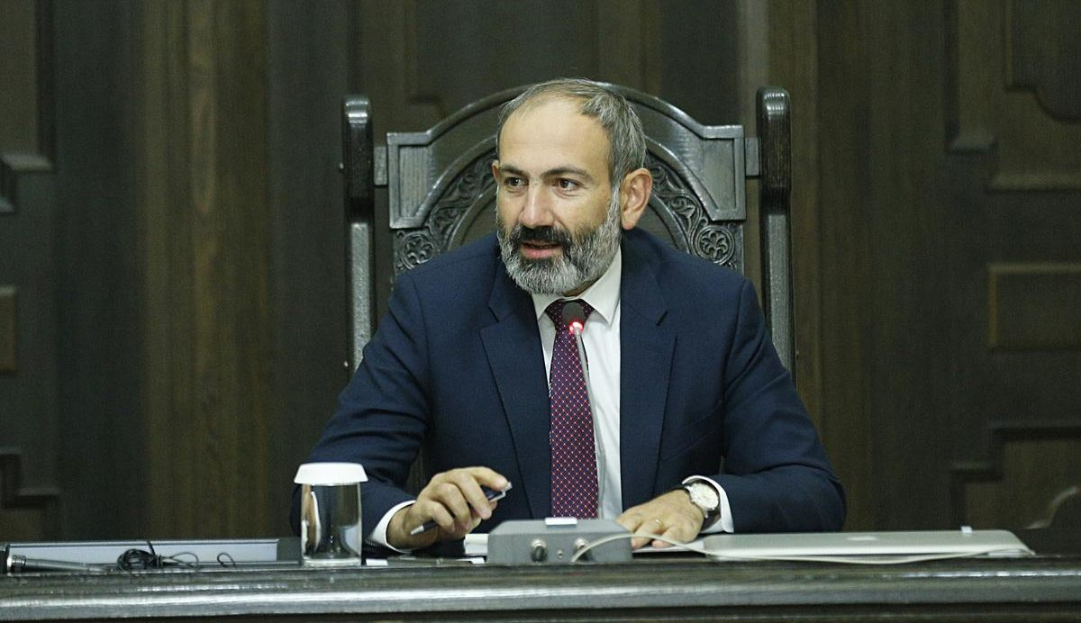 2018AM_nikol_pashinyan_77_709149792-1