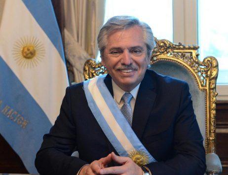 Alberto-Fern--ndez-presidente-462x400