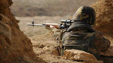 zinvor-sniper-472x265