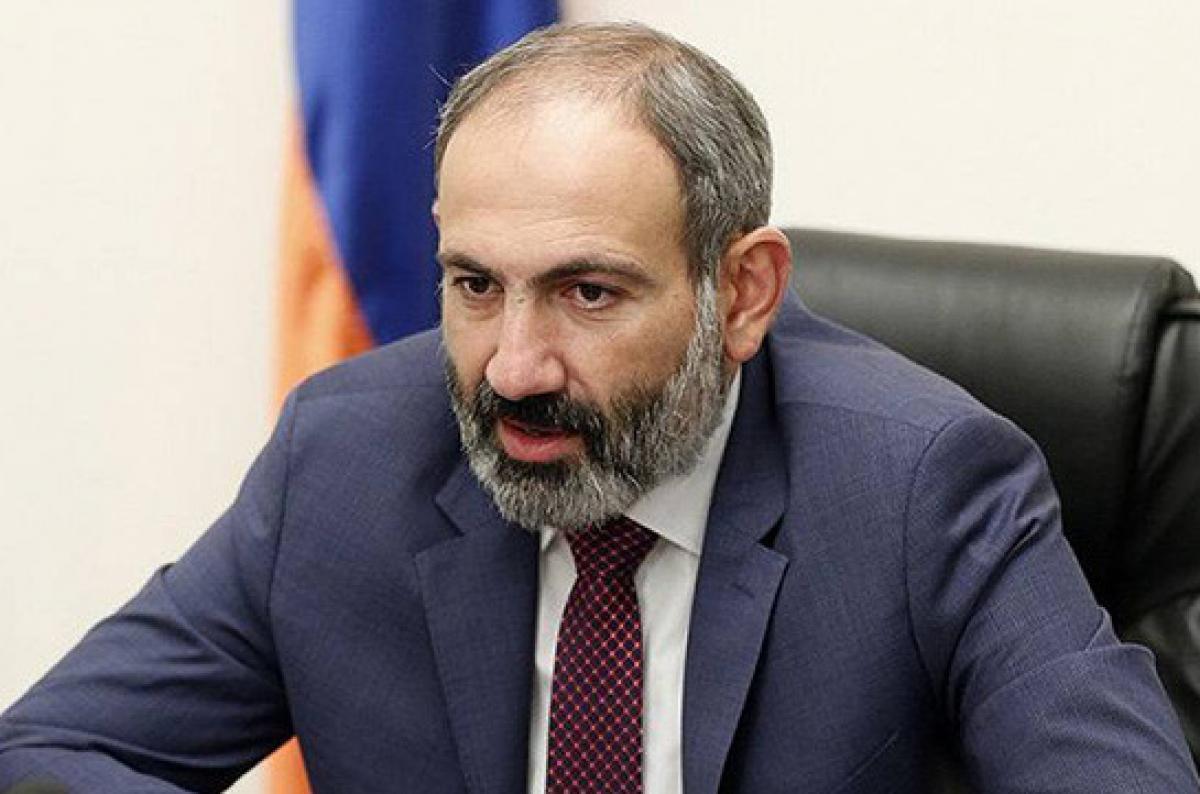 Торосян Коронавирус