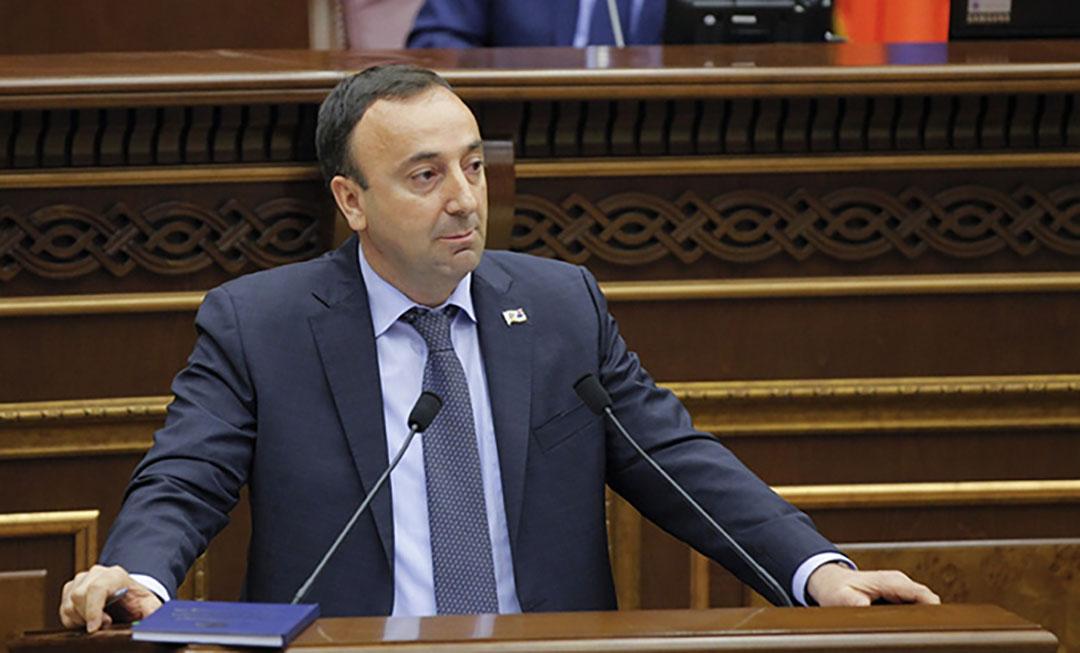 hrayr-tovmasyan