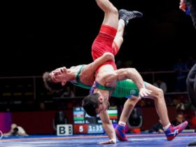 Gr-55kg-semifinal-Edmond-Armen-NAZARYAN-BUL-df.-Eldaniz-AZIZLI-AZE-3