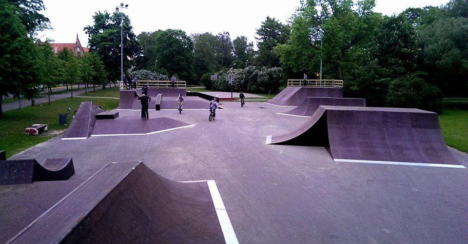 Kuldrula-Skatepark-1-960x500-1