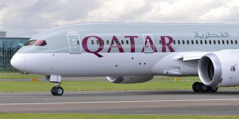 qatar-airways-840x420