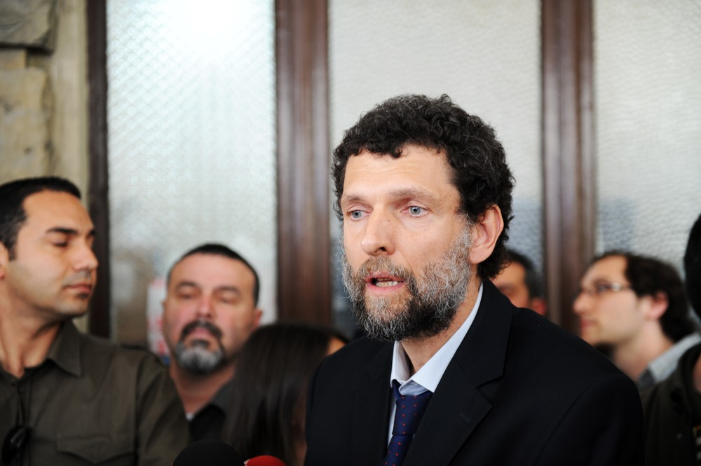 Turchia-il-processo-a-Osman-Kavala