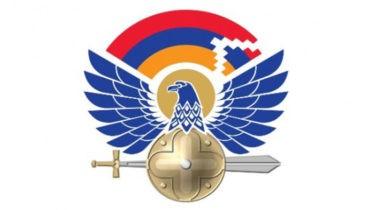 zoracrum-kargapahakan-tuyzh-ev-n170804-1