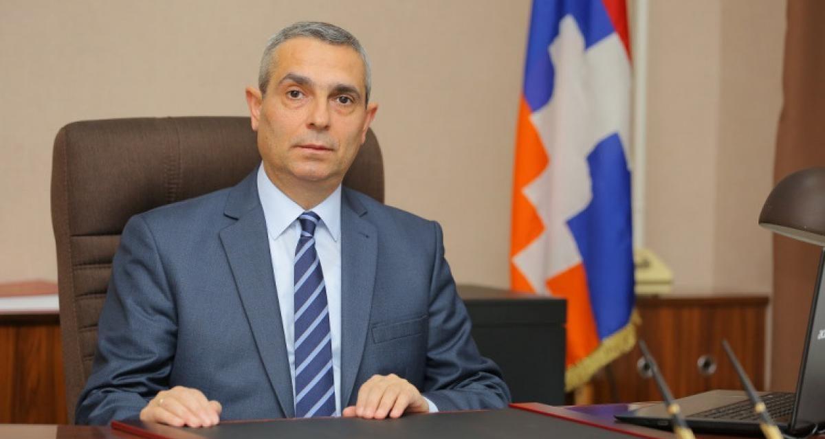 Մասիս Մայիլյան