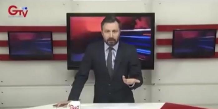 urfali_spiker_ayari_verdi_ermeni_pciyiz_h1583235392