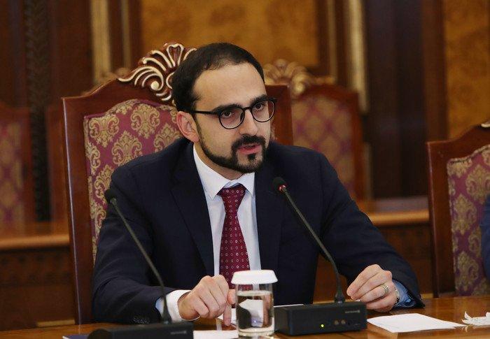 1581496964_tigran-avinjan-utverdil-plan-uluchshenija-biznes-sredy-armenii-na-2020-2023-goda