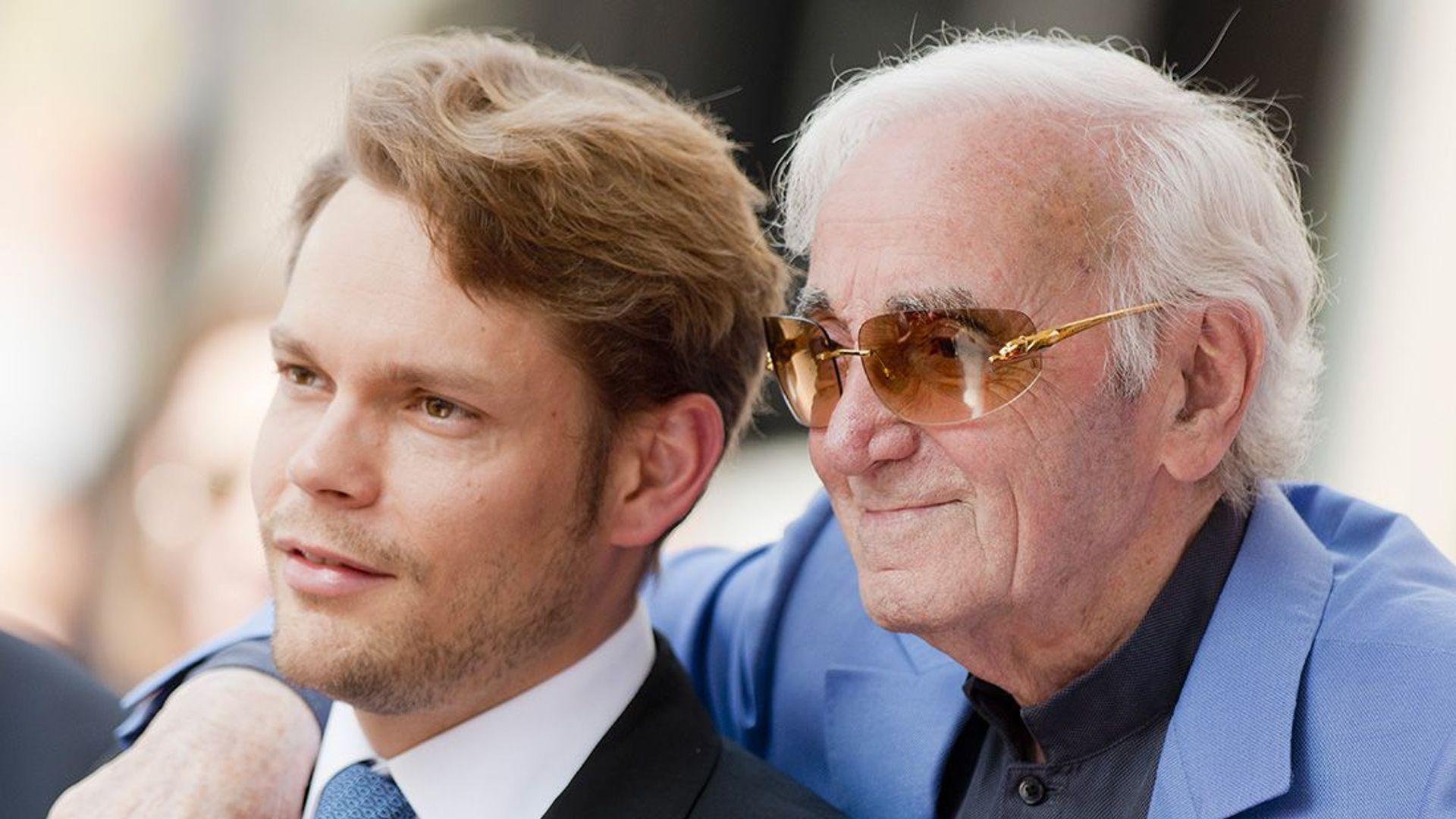 Charles-Aznavour-les-mots-de-son-fils-Nicolas-apres-la-disparition-de-son-pere