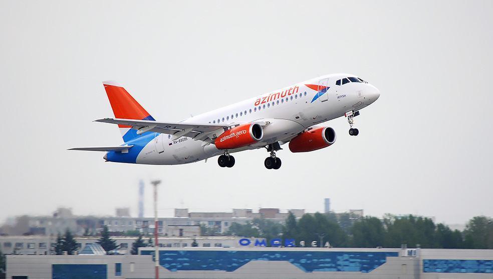 Ռոստով-Երևան-Ռոստով