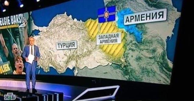 rus_kanali_rize_ve_artvin_i_bati_ermenistan_yapti_h35537_fe254