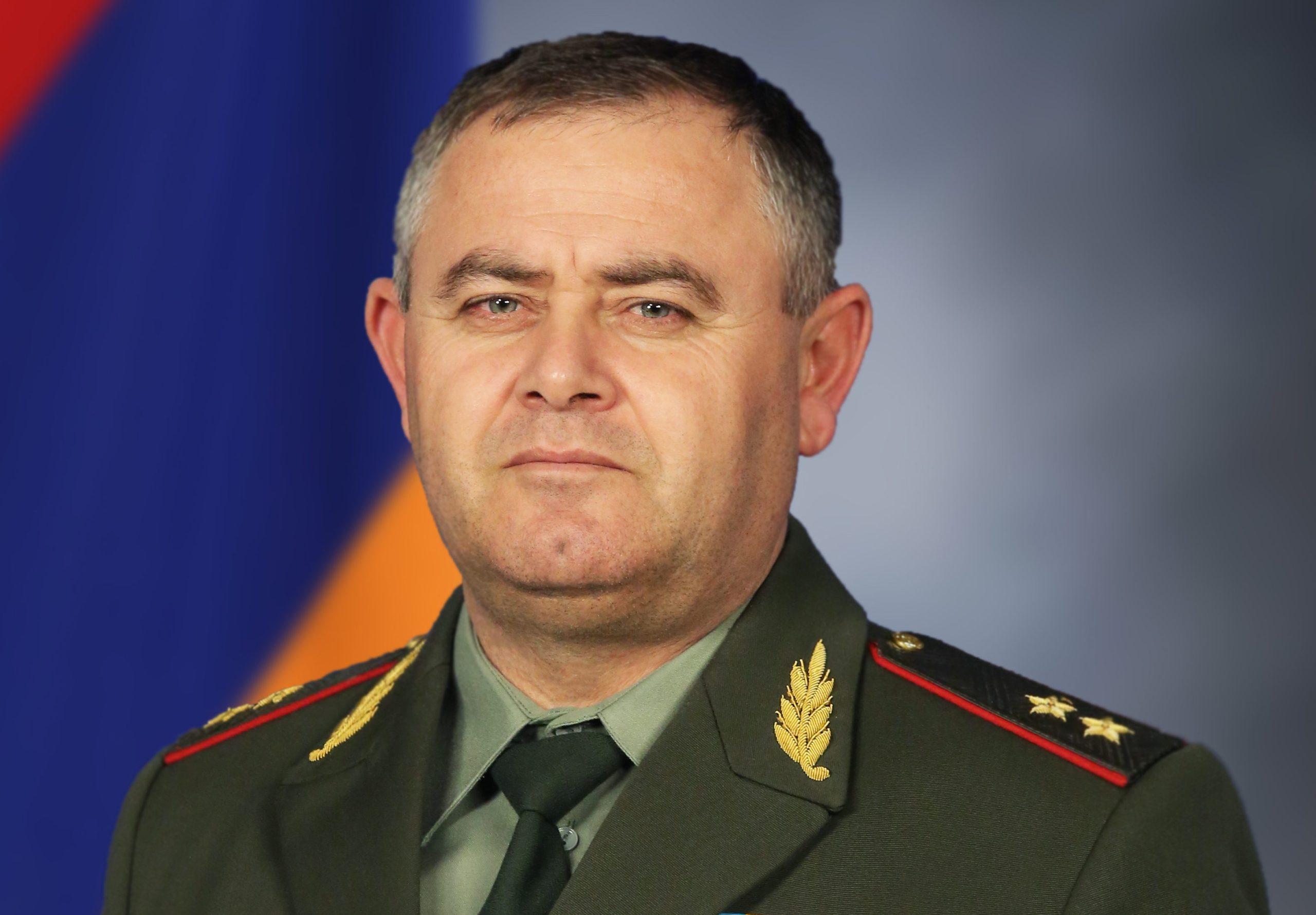 Artak-Davtyan-e1568984430340