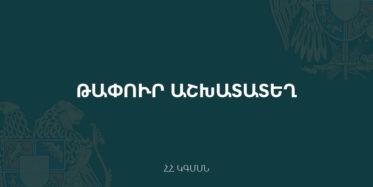 timthumb (3)