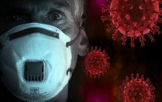 virus_4