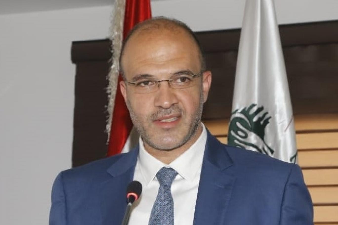 Хамад Хасан