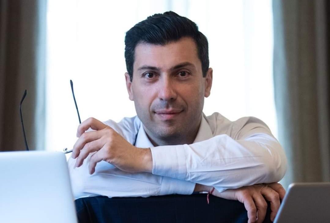 Միքայել Մինասյան