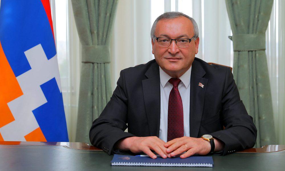 Արթուր Թովմասյան