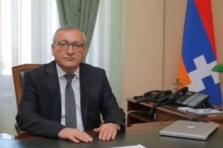 ԱԺ-Թովմասյան
