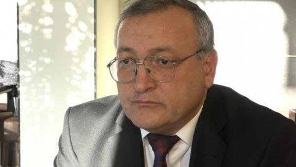 Թովմասյան