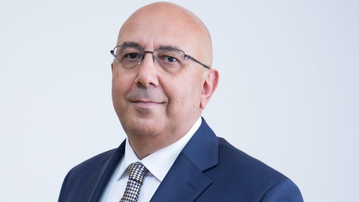 Արմեն Բայբուրդյան