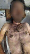Հրադադարի պայմանավորվածության ուժի մեջ մտնելուց հետո ադրբեջանական կողմը սպանել է առնվազն հինգ քաղաքացիական անձի